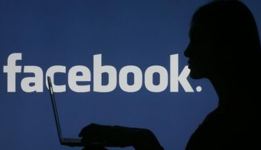 Facebook Paid Contractors to Transcribe Users' Audio Chats