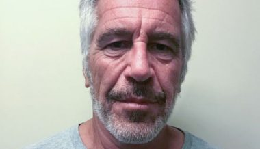 Epstein Told People Someone Tried To Kill Him