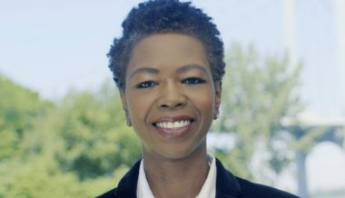 Republican Immigrant From Jamaica to Challenge AOC For Congressional Seat