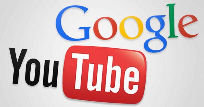 "Google Pulls Veterans Ad Over Unacceptable Keyword: ""Christian"""