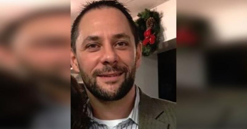 "Report: Witnesses Told to ""Keep Quiet"" About Suicide of FBI Agent on Dancefloor of Austin Nightclub"