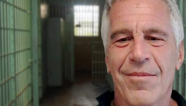 Reports: Jail Bosses Knew Epstein Should Be Watched, Source Tells Lawyer Financier's Death Wasn't Suicide