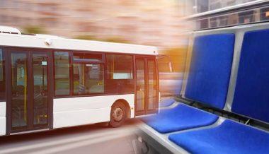 Using Transportation as Slave Training