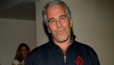 Report: Guards Did Not Make Required Checks On Epstein