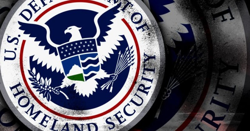 DHS: White Supremacy Is 'Most Lethal Threat' USA Faces In 2020