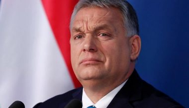 Hungary's Viktor Orban Invokes Emergency Powers to Rule by Decree, Has Unlimited Authority