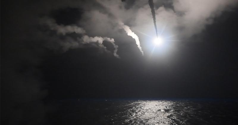 Putin orders 'symmetrical' response to US missile test, says Washington worked to breach INF
