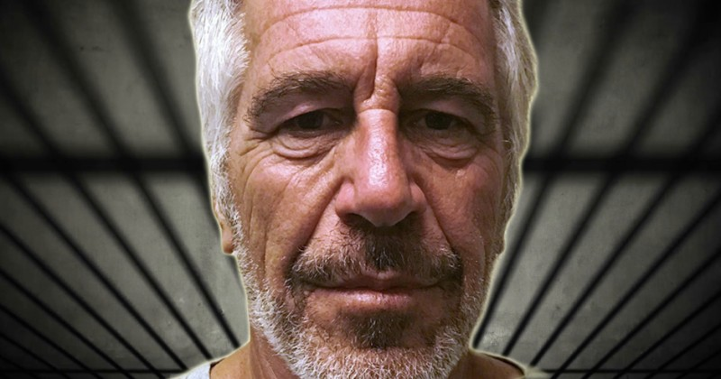 "Barr Ends All Conspiracy Theories: Jeffrey Epstein Killed Himself In ""Perfect Storm Of Screw-Ups"""