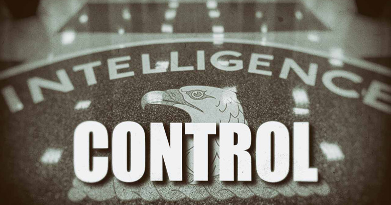 The Truth Behind CIA, LSD, And MKUltra