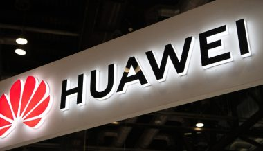 Trump Wants 'No Business at All' With Huawei