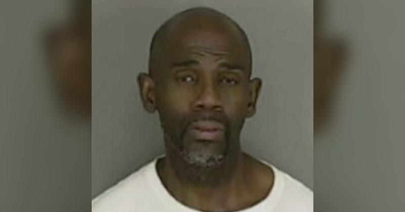 Grandfather With a Gun Detains Home Intruder