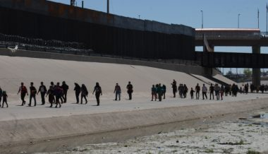 Watchdog Alerts Trump That Border Agency Let Violent Criminals Walk Free