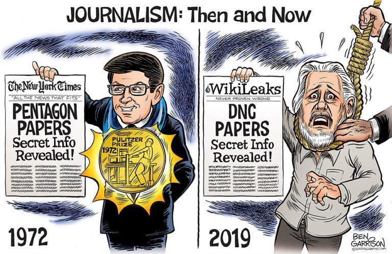 wikileaks24-768x498.jpg