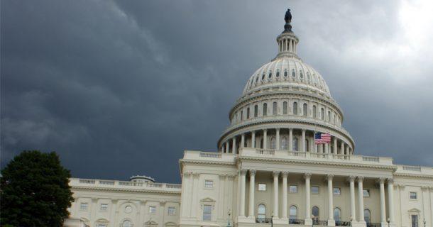 Sunday Show Live: Deep State War On America Reaches Crescendo As Soros Mole Exposed