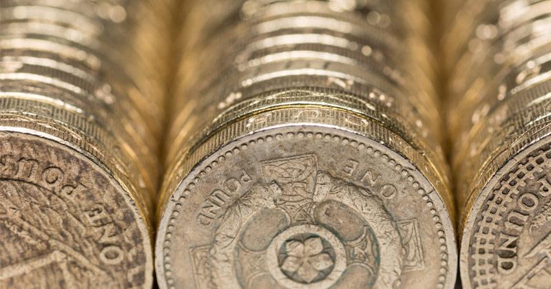 Unsound Money, Unsound Economy