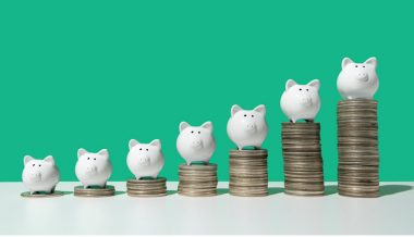 Do We Need More Savings Before We Can Have More Lending?