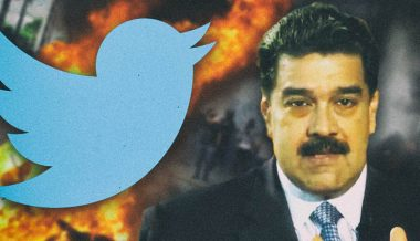 Twitter Rules Don't Apply To Dictators