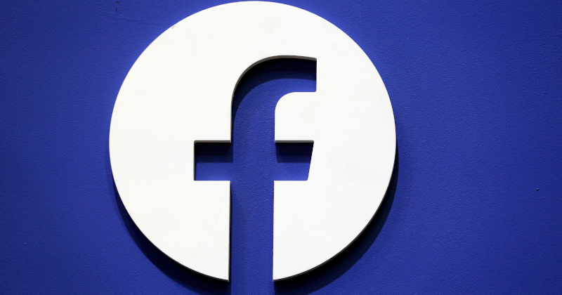 Big Tech, Big Brother Meet at Facebook HQ to Discuss 'Securing' US Elections