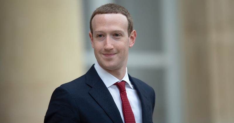 Facebook Forming 'Supreme Court' to Moderate Content, Set Censorship Precedents