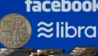 Libra Is Dead: eBay, Stripe, Visa And MasterCard All Abandon Facebook's Cryptocurrency