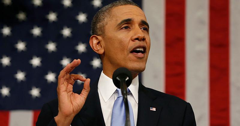 "ADL Declares ""OK"" Hand Gesture ""Racist"" Hate Symbol"
