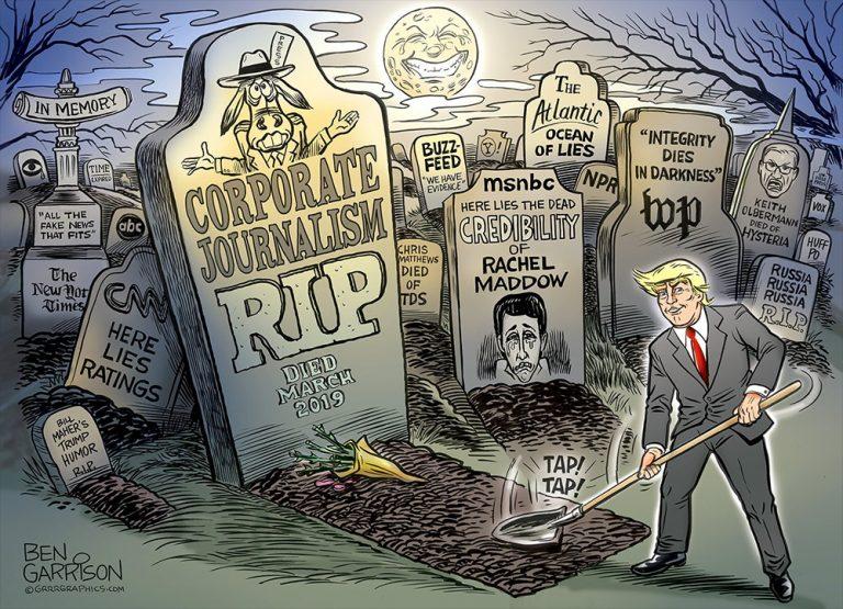 trump-gravestones53-768x555.jpg