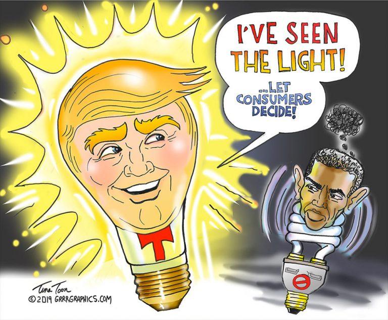 trump-light235-768x633.jpg