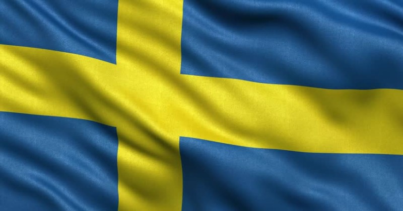 "Swedish Government Told Country's Crime Authority to Censor ""Politically Sensitive"" Data"