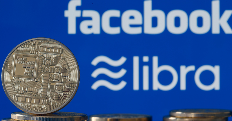 World-Wide Resistance Grows Against Facebook's Libra Currency