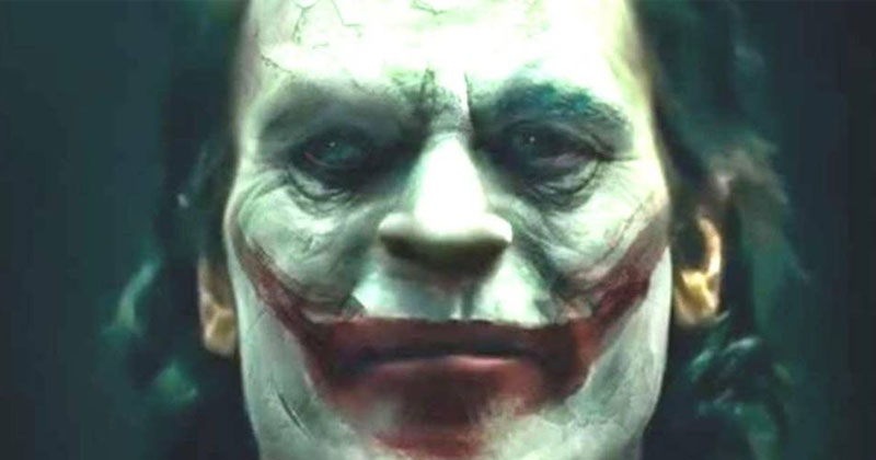 The One 'Joker' Review You Must Watch