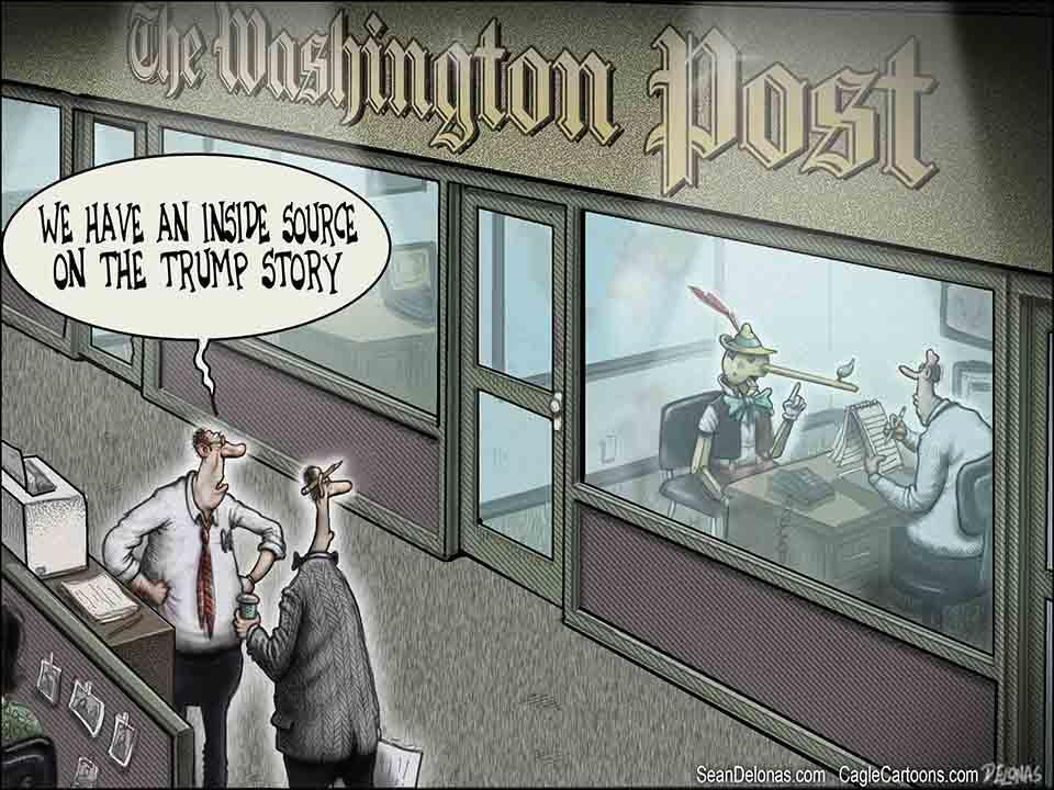 low-res-fake-news-trump_1_orig.jpg
