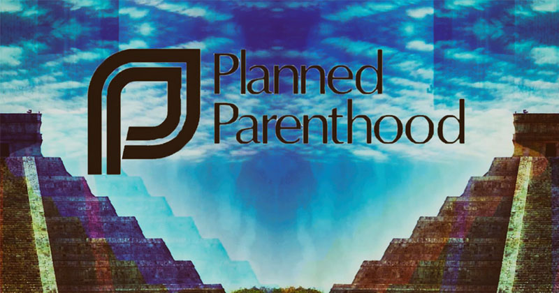Ohio Planned Parenthood Refuses to Follow Order that Halts Abortions During Coronavirus