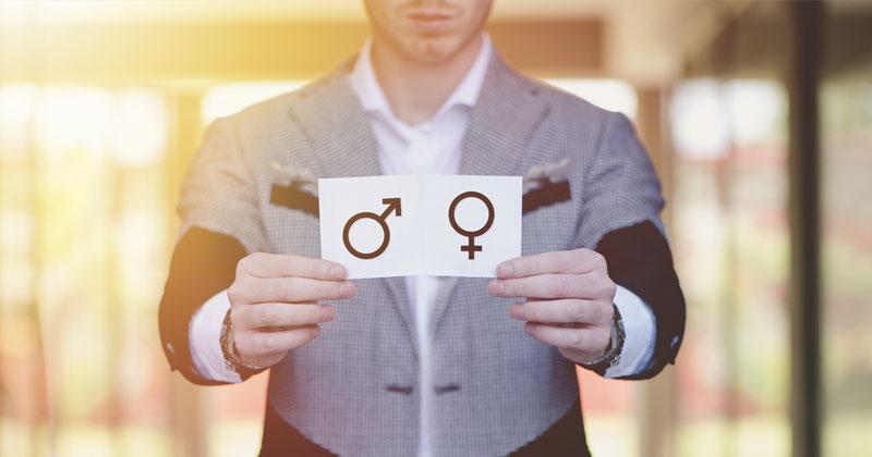 Pre-Op Transgendered People Angered After Having Surgeries Postponed Due to Coronavirus