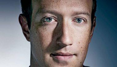 Tucker Carlson Issues Dire Warning To Mark Zuckerberg