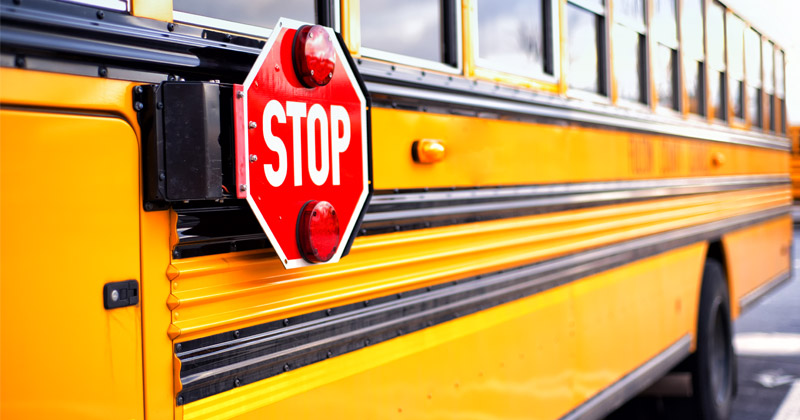 Teacher Unions Destroy School Accountability