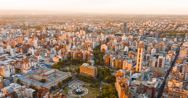 Argentina Votes for More Inflation, Spending, and Economic Instability