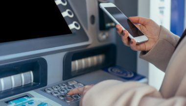 Report: Google to Offer Checking Accounts