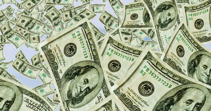 The Hidden Link Between Fiat Money and the Increasing Appeal of Socialism