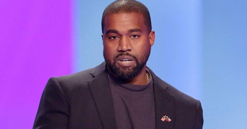 Kanye: 'Protect Your Kids From Being Indoctrinated by Hollywood & the Media'