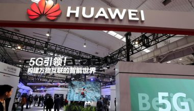 Senators Demand Trump Halt Huawei License Approvals