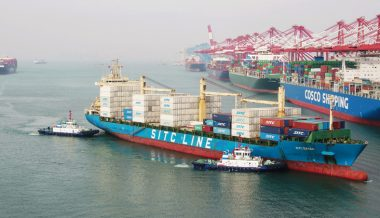Peter Schiff Slams 'Phase One' of Chinese Trade Deal