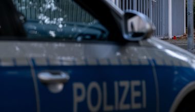 German Authorities Withholding Nationalities of 'Asylum Seekers' in Gang Rape Case