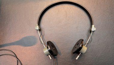 White Noise Improves Hearing - Study