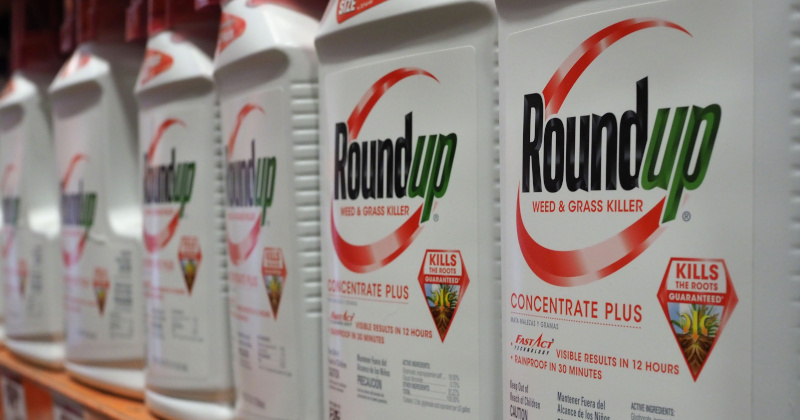 Canada Launches Major Class-Action Lawsuit Against Monsanto, Bayer