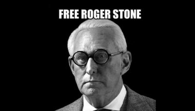 David Knight Show: Exclusive Information On Roger Stone Trial! MUST WATCH