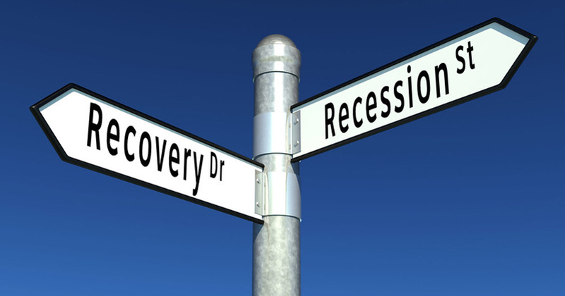 5 More Signs That The Global Economy Is Careening Toward A Recession