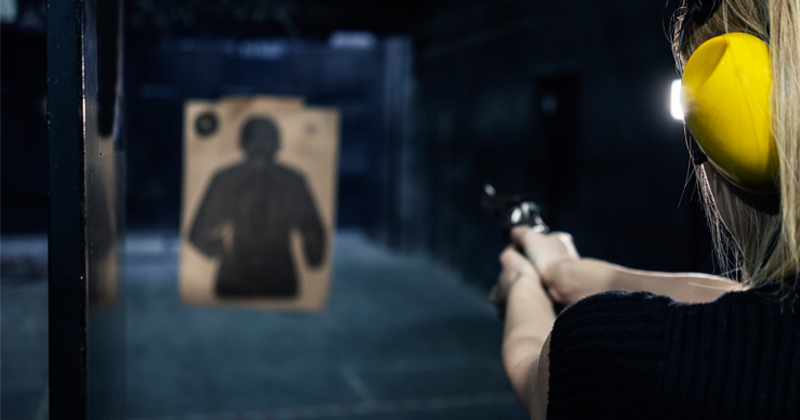 The Washington Post's Double Standard on Immigration and Guns