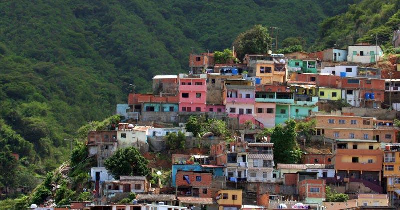What Venezuela Needs for a Prosperous Future