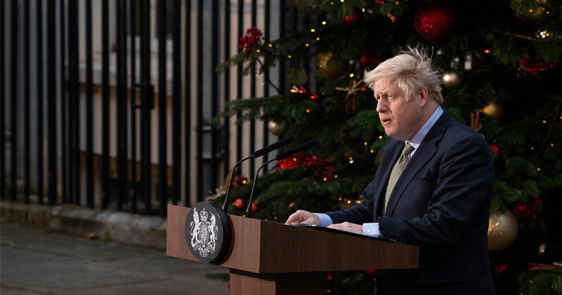 Embrace Unilateral Free Trade with the UK — Right Now