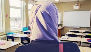 Teachers at U.S. School Threatened to Tell Muslim Girl's Parents After She Removed Her Hijab